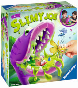 Ravensburger 20594 Slimy Joe