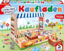 Schmidt Spiele Kaufladen