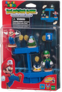 EPOCH 7359 Super Mario# Balancing Game Underground Stage