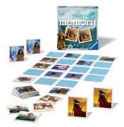 Ravensburger 20738 Disney Raya and the last Dragon memory®