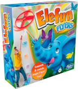 Hasbro F1695100 ELEFUN FLYERS