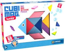 Cubimag Junior