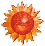3D-Puzzle Crystal Sonne 40T.