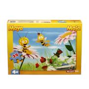 Puzzle 3D Biene Maja, 35 Teile