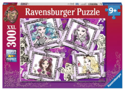 Ravensburger Puzzle Ever After High 200 Teile