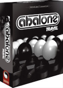 Asmodee Abalone Travel