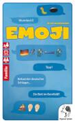 Pegasus Spiele Emoji Mitbringspiel