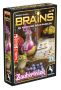 Pegasus Spiele Brains - Zaubertrank