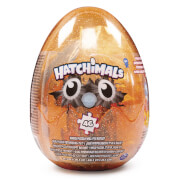 Spin Master Hatchimal Puzzle EGG 46 Teile