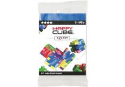 Happy Cube Expert, sortiert