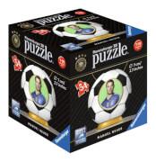 Ravensburger 11926 Puzzleball Manuel NeuerDFB Spieler 54 Teile