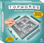 Spin Master Topwords