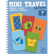 Mini Reisespiele: Katupri