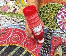 Educa - Puzzle Glue 250 ml