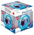 Ravensburger 11182 Disney Frozen 2