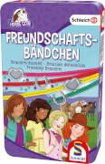 Schmidt Spiele Schleich, Horse Club, Freundschaftsbändchen