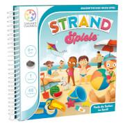 SMARTGAMES Strand Spiele