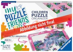 Ravensburger 13275 Puzzle Kinderpuzzle Organizer 3