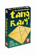 Piatnik 6030 Tangram