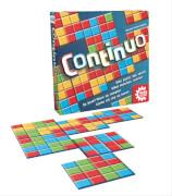 Gamefactory - Continuo (mult)