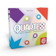 Quartex (mult.)