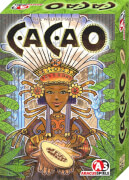 Abacusspiele Cacao