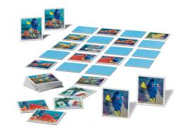 Ravensburger 21219 Disney Pixar Findet Dorie memory®