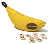 Gamefactory - Bananagrams Classic