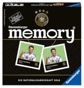 Ravensburger 26783 DFB memory®