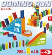 Noris Domino Run Basic