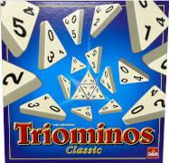 Goliath 60630 Triominos Classic