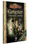 Pegasus Spiele Cthulhu Gangster Spielerausgabe (Softc