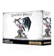 Games Workshop 83-23 DAEMON PRINCE