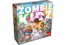 Asmodee Zombie Kidz Evolution