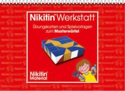 N1 Musterwürfel Nikitin