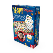 Gamefactory - I Spy - Original (mult)