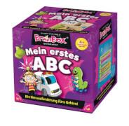 Brain_Box - BB - Mein erstes ABC
