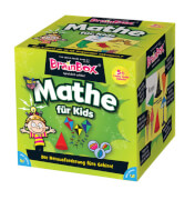 Brain_Box - BB - Mathe für Kids