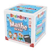Brain_Box - BB - Mathe für Kids