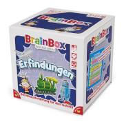 Brain_Box - BB - Erfindungen