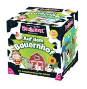 BrainBox Auf dem Bauernhof