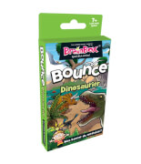 Brain_Box - BB Bounce - Dinosaurier