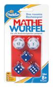 ThinkFun 76317 Mathe Würfel