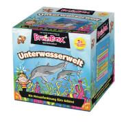 Brain_Box - BB - Unterwasserwelt