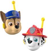 Paw Patrol 3D Walkie Talkie Set