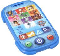 Paw Patrol Smartphone