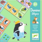 Lernspiele: Tiere