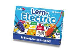 Simba Noris Lern-Electric