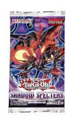 AMIGO 34234 YuGiOh! Yu-Gi-Oh! Shadow Specters Booster