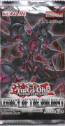 AMIGO 34534 Yu-Gi-OH!  Legacy of the Valiant Booster